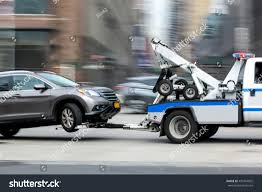 Police Department Tow Truck Delivers Damaged Stock Photo (Royalty ... Metropolitan Police Ford S331 Towtruck Gta5modscom Nypd Tow Truck In Brooklyn Ny Editorial Photo Image Of Agent Para Gta 5 Towing Company Hauls City Detroit Into Court Over Yanked Permit Result For Police Tow Truck Motorized Road Vehicles In The My Best Top 6 Tonka Toys Inc Garbage Truck Police Car Ambulance Lego City Trouble 60137 Big W State Semi Pinterest Amazoncom Bigdaddy Medium Duty Friction Powered Super Search Towtruck Driver Wanted Murder 6abccom Man Tries To Rob Say