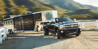 2018 Silverado 2500 & 3500: Heavy Duty Trucks | Chevrolet 2019 Chevy Silverado Promises To Be Gms Nextcentury Truck How A Big Thirsty Pickup Gets More Fuel 2015 Chevrolet High Country Review Notes Autoweek Best Of Big Trucks Mudding 7th And Pattison Black Jacked Up Youtube Pin By Thunders Garage On 2wd And 4x4 Pinterest Gmc 2017 1500 Is Gatewaydrug 1957 Window 454 Bb W400hp Classic Bangshiftcom Napco New Pickups From Ram Heat Up Bigtruck Competion Unique With Tires 2014 Crew Cab 4x4 Red Photo Image Gallery