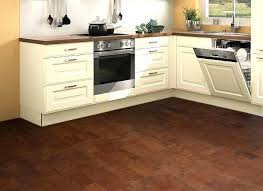 Cork Kitchen Flooring Pictures Kemvaleo