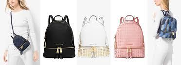 michael kors outlet store cheap michael kors handbags factory