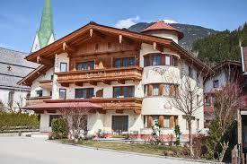 zillertal ferienwohnung oder ferienhaus mieten mayrhofen