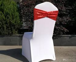 Sequin Organza Chair Covers Sashes Band Wedding Tie Backs Props ... Chair Covers Sashes Mr And Mrs Event Hire Dreams Blackgoldchampagne Satin Chair Covers Tie Back New Universal Tie Back Satin Wedding Party White Guangzhou Whosale Lycra Elastic Gray For Weddings Washable Ding Cover Spandex With Free Shippgin From Seating Parson Ikea Ikea Slipcovers Now Twice As Nice Lanns Linens 10 Elegant Weddingparty Whats The Occasion Houston Area Rentals Amazoncom Mds Pack Of Pillowcase Sashesbows Ribbon