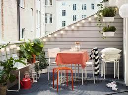 Easy Diy Patio Cover Ideas by Choice Outdoor Gallery Outdoor Patio Decorating Ideas I Love
