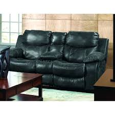 Bobs Furniture Leather Sofa Recliner by Leather Power Reclining Sofa And Loveseat Sets Sofas Loveseats