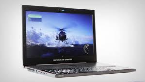 ordinateur de bureau meilleur rapport qualité prix top 10 les meilleurs pc portables pour joueurs février 2018