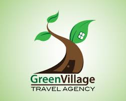 Green Village Travel Agency