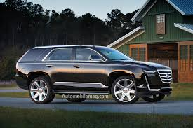 2020 Cadillac Escalade And Escalade ESV: What To Expect | Automobile ... Five Star Car And Truck New Nissan Hyundai Preowned Cars Cadillac Escalade North South Auto Sales 2018 Chevrolet Silverado 1500 Crew Cab Lt 4x4 In Wichita Selection Of Sedans Crossovers Arriving After Mid 2019 Review Specs Concept Cts Colors Release Date Redesign Price This 2016 United 2015 Cadillac Escalade Ext Youtube 2017 Srx And 07 Chevy Truckcar Forum Gmc Jack Carter Buick Cadillac