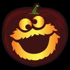 Minion Pumpkin Stencil Printable by Minion Pumpkin Carving Template Printable