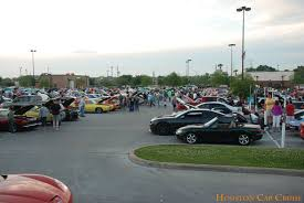 Houston Car Cruise Bombshells Meet - Houston Car Cruise Houston Car Sales Climbed Prices Fell In March Chronicle Showroom Contact Gateway Classic Cars New And Used Nissan Frontier Tx Autocom Amigos Trucks Texan Gmc Buick For Sale Humble Near Craigslist Grand Junction Co By Private Owner Watch A Dodge Viper Eat It Leaving Coffee The Drive Dorable Buffalo Ny And By Photo Tx Amazing West Vw Volkswagen Dealer Katy Chicago Appliances Fniture Swangin Through Houstons Slab Scene Cnn Travel
