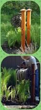 Decorative Hose Bib Extender by 12 Best Garden Hose Mount Images On Pinterest Garden Hose Reels