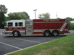 BAVFC Front Line Fleet - Bel Air Volunteer Fire Company Clinton Zacks Fire Truck Pics Spartan Chassis Everythings Riding On It Custom Trucks Smeal Apparatus Co Manhassetlakeville Department Ladders City Of Lancaster Danfireapparatusphotos Drawings 2008 Crimson Intertional 4400 4x4 Pumper Used Details Prince Orges County Maryland Fire Apparatus Njfipictures New Erv Ladders For Houston Pinterest Langford Hall 1 2625 Peatt Rd Bc Ann Arbor Township Tanker 5 2005 Crimsons Flickr