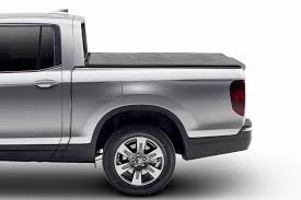 Extang 92590 Trifecta 2.0 Tonneau Cover Fits 17-18 Ridgeline Truck Bed Covers Northwest Accsories Portland Or Extang Trifecta Cover Features And Benefits Youtube Gmc Canyon 20 Access Plus Trifold Tonneau Pickups 111 Dodge Lovely Amazon Tonneau 71 Toyota 120 Tundra Images 56915 Solid Fold Virginia Beach Express