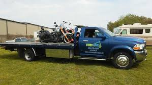 Tow N Go Towing Lewisville