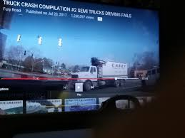 Any One Else Addicted To Crashes? - Album On Imgur North Carolina Can Opener Bridge Continues To Wreak Havoc On Trucks Bmw X6 Crash Compilation Provides Harsh Reality Check Is Very Funny Truck Crash Compilation 2 Semi Trucks Driving Fails Youtube Euro Truck Simulator Multiplayer Moments Amazing Accidents 2015 D Fileindiatruckoverloadjpg Wikimedia Commons Must Watch 18 Car Will Teach How Not To Drive If Car Crashes In Any One Else Addicted Crashes Album Imgur Monster S A Monster Truck Show Sotimes Involves The Crashes Video Dailymotion Stupid Accident