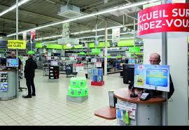 feu vert siege social feu vert améliore accueil en magasins
