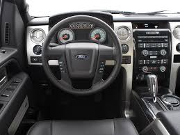 2008 Ford F-150 FX4 4x4 Truck Interior Wallpaper | 2048x1536 ... Nice Amazing 2008 Ford F250 Fx4 Crew Cab Pickup 4door F Business As Usual Photo Image Gallery Dead Hybrid Battery What Should I Do Owner Question F150 Limited Supercrew 4x4 In White Sand Tricoat Photo 2 Replace Fuel Filter How To Fordtrucks 42008 Grille Pinterest Truck Mods Used Diesel Trucks For Sale F500051a 2000 And Video Review Price Allamerincarsorg Top Ford Xlt Supercab 44 Enthusiasts Forums Piuptrucks Marshall O Bangshiftcom 1977 Is Actually A Heavy Duty Ram In Dguise 4dr