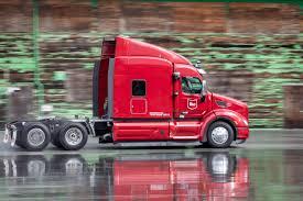 100 How Long Can A Truck Driver Drive Selfdriving Truck Startup Ike Raises 52 Million TechCrunch