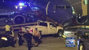 Man In Boxers Rams Truck Into Southwest Plane In Omaha | Abc7ny.com Abc Bodies Arbodiescom News Truck Stock Photos Images Alamy Technology Delhi Pictures Gallery Justdial Ford Lcf Wikipedia Gta Member Profile September 2011 About The Model Tt02ds With Ae86 Body Sa117 Tamiya Tt02d Mopar A B C Body Van 6184 Vent Window Frame Glass Setting Race Car Alphabets Alphabet Song Youtube Police Of Child Swept Away In Obx Surf Found 66042 Nissan Sunny 110 Mini Set Rckleinkram Abc Gurgaon