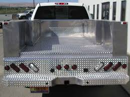 Aluminum Camper Hauler Aluminess Roof Rack For The Four Wheel Camper Campers Pin By Barb Lojwaniuk On Camping Trailers Pinterest Custom Alinum Roof Ladder Racks Shells Eagle Cap Truck Special Features Camplite 86 Ultra Lweight Floorplan Livin Lite New And Used Rvs Sale Tradeselletc 2008 F350 64 Diesel Heavily Modified With American Built Sold Directly To You Forum Community 2006 Alp Brochure Rv Literature 2017vinli68truckexteriorcampgroundhome The Best Alinium Ute Canopies Traymate