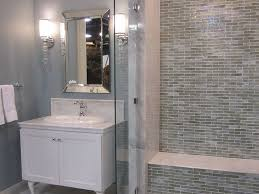 bathroom bathroom smells like sewer how to get rid of the smell