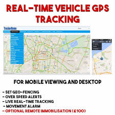 Vehicle Tracking System Car Tracker GPS Fleet Management Vehicle ... Truck Tracking System Packages Delivery Concept Stock Vector Transportguruin Online Bookgonline Lorry Bookingtruck Fleet Gps Vehicle System Android Apps On Google Play Best Services In New Zealand Utrack Ingrated Why Ulities Coops Use Systems Commercial Or Logistic Srtsafetelematics Et300 Smallest Gps Car Tracker Hot Mini Smart Amazoncom Motosafety Obd Device With 3g Service Live Track Your Vehicle Georadius