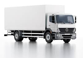 Refrigerated Truck Financing | Truck Lenders USA Scania P 340 Chodnia 24 Palety Refrigerated Trucks For Sale Reefer Renault Midlum 240 Euro 4 Truck 2004 Sterling Acterra Reefer Refrigerated Truck For Sale Auction Rental Brooklynrefrigerated Rentals Fvz Isuzu Van Refrigerator Freezer Youtube Stock Photos Images Illustration 67482931 Shutterstock Isuzu Npr Van Maker Commercial Co Inc How To Buy A A Correct Unit System Jason Liu Body China Sino 8t Used Trucks Pictures Madein