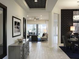 Meritage Homes Floor Plans Austin by The Biltmore Model U2013 4br 3ba Homes For Sale In Corinth Tx