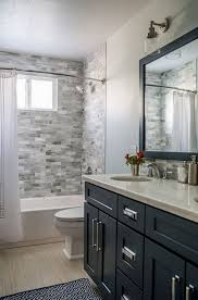 Small Bathroom Remodel Good Ideas Designs With Shower Makeovers ... Bathroom Bath Design Ideas Remodel Rooms Small 6 Room Brightening Tips For Tiny Windowless Bathroom Ideas Small Decorating On A Budget 17 Your Inspiration Trend 2019 10 On A Budget Victorian Plumbing Basement Low Ceiling And For Space Genius Updates Chatelaine 36 Amazing Designs Dream House Bathtub 3 Using Moroccan Fish Scales Mercury Mosaics Smallbathroomideas510597850 Icreatived 5 Smart Victoriaplumcom
