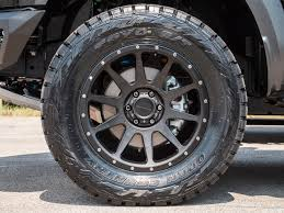 Hennessey Performance | Hennessey 20 Inch Off-Road Performance ...