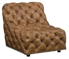 Bernhardt Foster Leather Furniture by Express Program Bernhardt