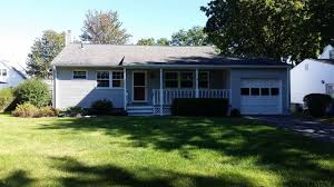 4 Bedroom Houses For Rent In Dayton Ohio by Homes For Rent In Albany Ny