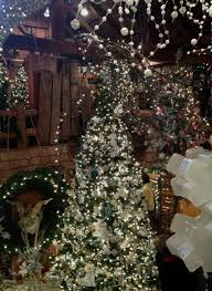 Christmas Tree Shop Danbury Ct by The Pink Sleigh In Westbrook Ct One Of My Favorite Christmas