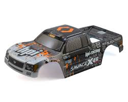 HPI Pre-Painted Nitro GT-3 Monster Truck Body (Silver/Black ... Traxxas 530973 Revo 33 Nitro Moster Truck With Tsm Perths One Traxxas Revo 4wd Monster Truck Tqi Unsted As Is Ebay Hpi Savage Xl 59 3 Speed Race Monster 24ghz Fully Hot Wheels Year 2014 Jam 164 Scale Die Cast Racing 110 Nitro Rs4 Evo 69 Mustang 24ghz Rtr Rc Mountain Viper Swamp Thing Granite 18th 21 Engine Hsp 94108 Gas Power Off Road