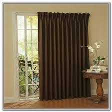 sound blocking curtains walmart curtains home design ideas
