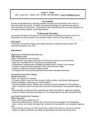 Professional Chronological Resume Template - Copilandia.org Define Chronological Resume Sample Mplate Mesmerizing Functional Resume Meaning Also Vs Format Megaguide How To Choose The Best Type For You Rg To Write A Chronological 15 Filename Fabuusfloridakeys Example Of A Awesome Atclgrain