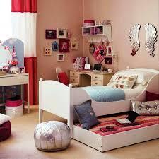 small tween bedroom ideas jburgh homes how to decorate tween