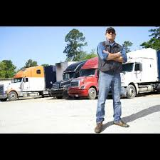 10 Great Cities For Truck Drivers In 2016 Long Island Truck Parts River City Repair Inc Home Facebook Volvo D12 Stock 1387 Engine Assys Tpi Hay Heavy Sales Ltd Opening Hours 922 Mackenzie Old Intertional Ads From The Lrs Line 01957 Huntington Ford Dealer In Lavalette Wv Teays Valley Ashland Meet Our Staff At Nissan 137484 Burgosco Auto Outlet Hino Isuzu Chicago Il Dodge Chevy And Battle Royale