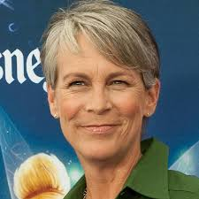 Halloween Jamie Lee Curtis Death by Jamie Lee Curtis Net Worth Height Age Bio Facts Dead Or Alive