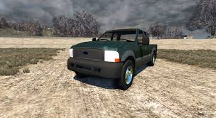 Ford F-250 2004 For BeamNG Drive 2019 Ford F450 Truck Lock Haven 59 F1 Panel Truck Kewl Trucks Pinterest Fseries Third Generation Wikipedia F250 2004 For Beamng Drive Post A Picture Of Your Here Page Jdncongres 1957 Pickup Front Photo 2 1959 Go Foward Savings Way Our Fathers 2018 Detroit Auto Show Why America Loves Pickups Seattles Parked Cars Panel All Natural F100 Youtube