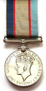 Awards And Decorations Air Force by Australia Service Medal 1939 1945 World War Two Department Of