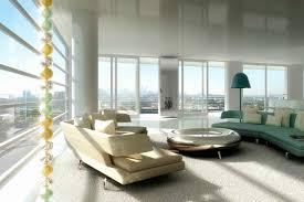 100 Modern Luxury Design Ultra Modern Luxury Living Interior Ideas