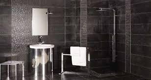 refaire carrelage cuisine carrelage mural et sol pour refaire sa salle de bain