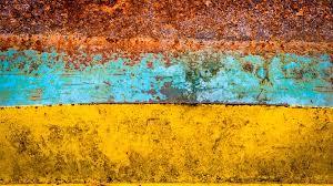 arriere plan de bureau arrière plan du bureau vieux photo gratuite sur pixabay