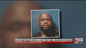 Cherokee Co. Man Gets 2 Life Sentences For 2015 Murders Jimmy Moore Moving Movers 111 Murrell Rd Greenville Sc Phone 2017 Scholarship Winner Embracing New Role As Two Men And A Truck Driver In Japan Dies Crash With Truck Driven By Us Marine The Team Behind Counter 2018 Community Journals Issuu Tmtfranchising Franchising You Two Men And Truck Charleston Home Mover North Inn Tuesday Archives Coolest Hotels Tmtgreenville Twitter Relocating To Truckgvillesc Tmtgreenville Instagram Profile Picbear Teens Dreamed Of Future Together Before Their Grisly Deaths