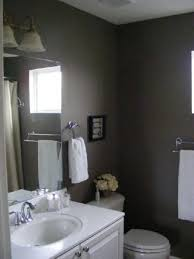 Yellow And Grey Bathroom Accessories Uk by Dark Gray Taupe Paint Gray Taupe Paint Gray Black Grey Bathroom