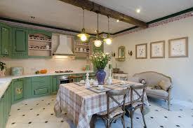 kitchen decorating wood and iron light fixtures kitchen