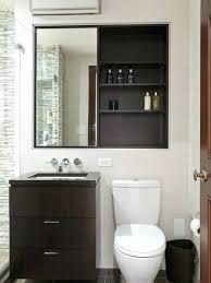 Walmart Bathroom Vanity With Sink by Walmart Bathroom Cabinet Bathrooms Bathroom Cabinets Bathroom