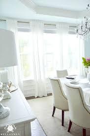 Ikea Ritva Curtains Furniture Living Room New Bedroom