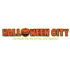 Spirit Halloween Coors Albuquerque by Halloween City Closed Party Supplies 3339 Central Ave Ne