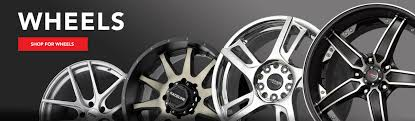 Discount Tire Direct | Tires And Wheels For Sale Online 4 37x1350r22 Toyo Mt Mud Tires 37 1350 22 R22 Lt 10 Ply Lre Ebay Xpress Rims Tyres Truck Sale Very Good Prices China Hot Sale Radial Roadluxlongmarch Drivetrailsteer How Much Do Cost Angies List Bridgestone Wheels 3000r51 For Loader Or Dump Truck Poland 6982 Bfg New Car Updates 2019 20 Shop Amazoncom Light Suv Retread For All Cditions 16 Inch For Bias Techbraiacinfo Tyres In Witbank Mpumalanga Junk Mail And More Michelin